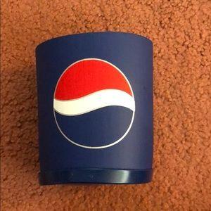 Vintage Pepsi Koozy